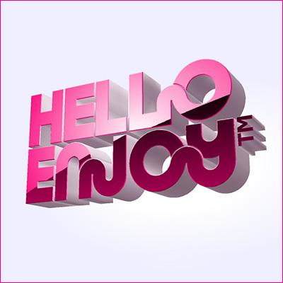 HelloEnjoy™
